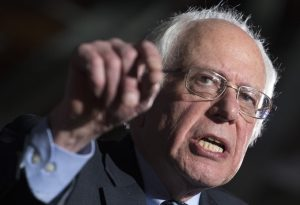 Bernie-Sanders-Speaking_5