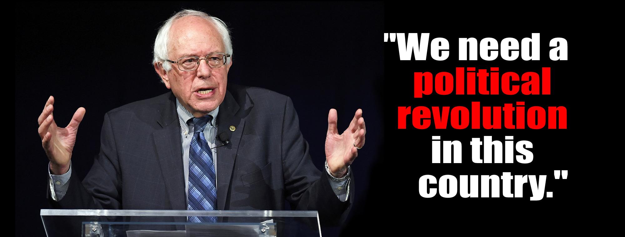 Bernie-Sanders_Revolution_1