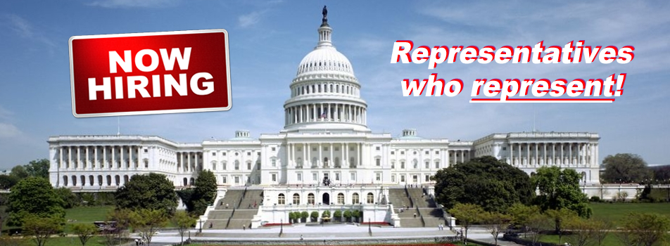 Congress_Now Hiring