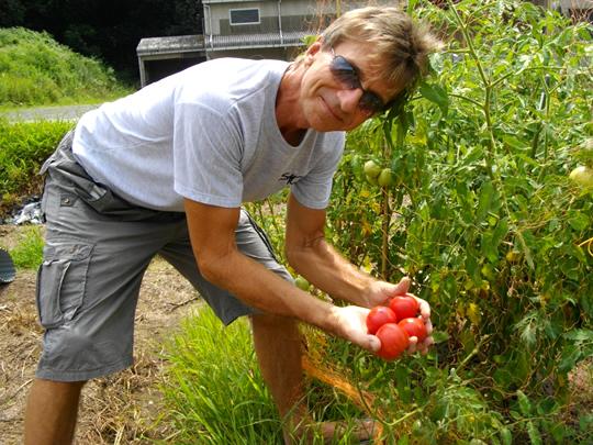 JD_Organic Farmer