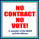 No-Contract-No-Vote-Icon_2.jpg