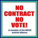 No-Contract-No-Vote-Icon_2.jpg